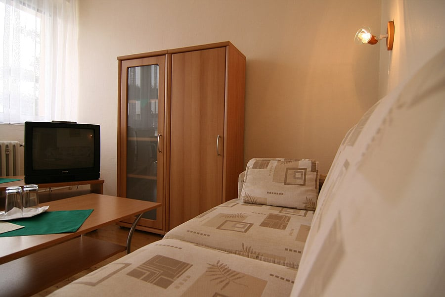 hotel-flora-dudince-apartmany-4